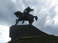 Владимир Кочелаев, 17 сентября 1993, Санкт-Петербург, id89307588
