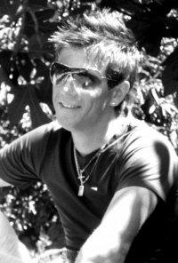 Филипп Ясаев, 8 июня 1986, Москва, id17047213