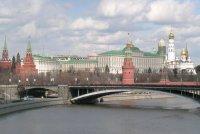 Виталий Семёнов, 28 декабря 1982, Москва, id20171877