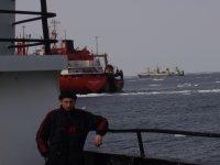 Данил Писарев, 28 февраля 1977, Владивосток, id22500034