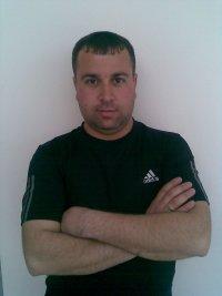 Азер Мехдиев, Агджабеди