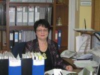 Татьяна Парамонова, 20 ноября , Таганрог, id41775975