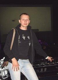 http://cs335.vkontakte.ru/u575042/a_53690811.jpg