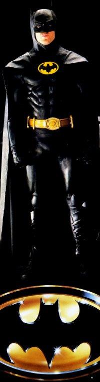 Bat Man, id70842966