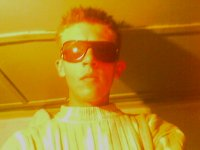 Денис Бурлако, 30 октября 1989, Ялта, id76872111
