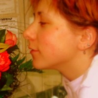 Ленчик Баранова, 2 сентября 1983, Санкт-Петербург, id27846989