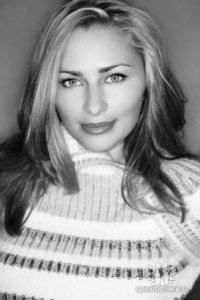 Irina Strih