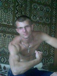 Руслан Федорков, 6 мая , Сумы, id43378351