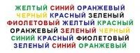 Марина Μитрофанова, 8 апреля 1985, Москва, id16893368