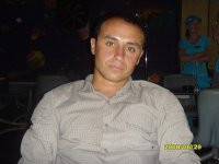 Андрей Асатуров, 20 июля 1981, Балашов, id22923329