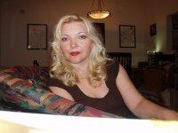 Tatiana Giliazova, 8 июля , Оренбург, id26690584