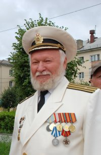 Геннадий Смирнов, 16 июня 1952, Санкт-Петербург, id29153670