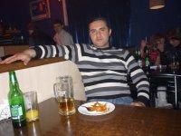 Intizar Budaqov, 28 февраля 1985, Екатеринбург, id73053747