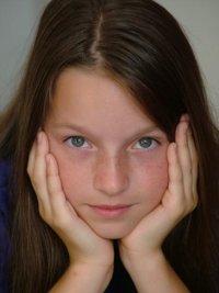 Фото девочек 12-13 лет.  Игровой портал для девочек Turulka.ru рад...