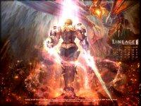 Lineage 2 Chronicle 4: Scions of Destiny - Эта часть истории была...