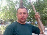 Руслан Аношин, Чартак