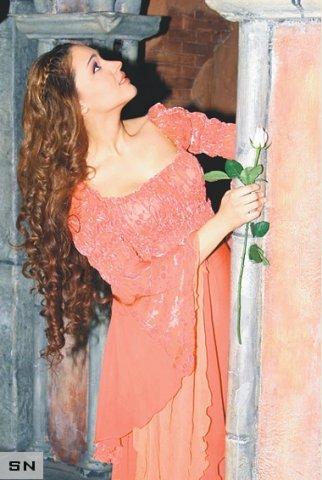 """Мюзикл """"Ромео и Джульетта"""" - Страница 2 X_0734902f"""