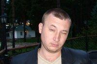 Саня Кириченко, 31 октября 1991, Киев, id23923970