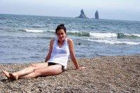 Ольга Константинова, 6 мая 1994, Дальнегорск, id27168371