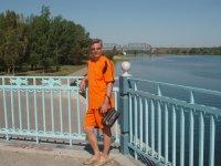 Сергей Федоряев, 13 декабря 1996, Новокузнецк, id40744757