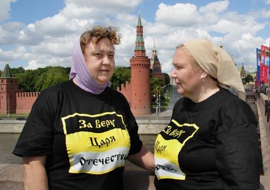"""""""Сила нескорених"""", - 14 октября страна празднует День защитника Украины - Цензор.НЕТ 330"""