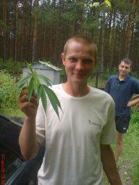 Иван Помедориус, 28 марта , Светлогорск, id73243585