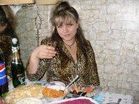 Ира Ивашкина, 7 августа , Симферополь, id74142307