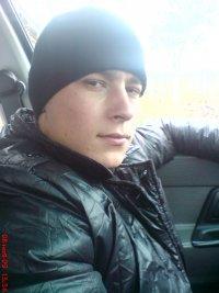 Misha Talchig, 6 сентября , Знаменка, id82355992