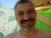 Алексей Сергеев, 14 октября , Санкт-Петербург, id19923201