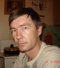 Николай Вараксин, Степногорск