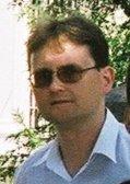 Jaroslaw Charkiewicz, 22 августа 1964, Новороссийск, id3965955