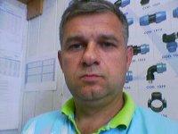 Григорий Ковальчук, 11 мая 1967, Днепропетровск, id68596020