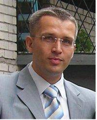 Алексей Мишарин, 15 января , Сыктывкар, id70888703