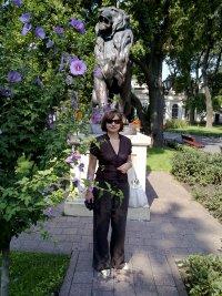 Ольга Шашина(сукова), 13 августа , Краматорск, id72383312