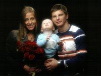 Andrey Arshavin, Санкт-Петербург, id76192066