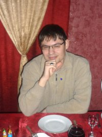 Константин Бурмакин, 3 ноября , Николаевск-на-Амуре, id92610035