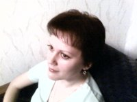 Наталия Соловей, Рудный