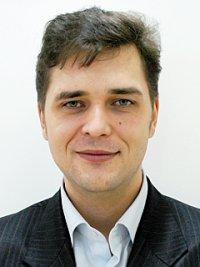 Иван Барышников, 4 февраля 1977, Санкт-Петербург, id2425465