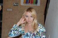 Darya Kalenyuk(Misnichenko), 29 сентября , Киев, id7442991