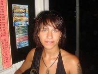 Елена Кулинич, 26 сентября , Киев, id17976142