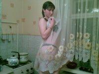 Мифка живу как хочу, 20 июня 1990, Одесса, id19596661