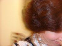 Евгения Беляева, 28 мая , Екатеринбург, id23482002
