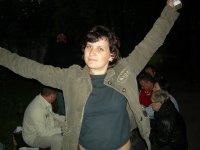 Анна Яхругина, 8 февраля 1983, Калязин, id52029003
