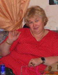 Katharina Bitz, 16 марта , Попельня, id72349671