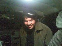 Александр Ровнов, 19 ноября 1996, Вольск, id81542377