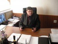 Валерий Дедов, Челябинск, id95896074