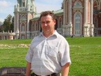 Юрий Сидоров, 18 апреля 1965, Кострома, id17883798
