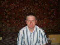 Евгений Зотов, 27 октября 1990, Набережные Челны, id20815250