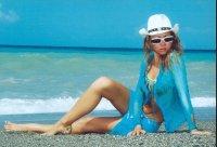 Ирина Сабинина, 13 мая 1989, Санкт-Петербург, id41589687