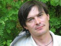Евгений Гордин, 31 июля 1967, Санкт-Петербург, id44887878